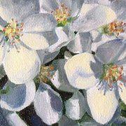 Anna Sakhanchuk Art